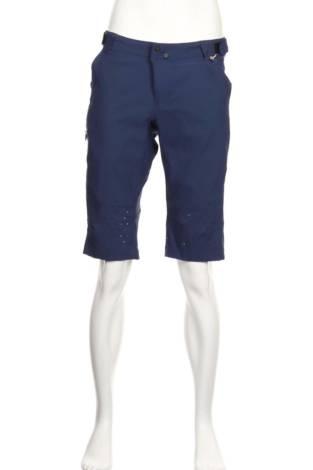 Спортни къси панталони GIRO