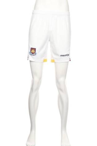 Спортни къси панталони MACRON