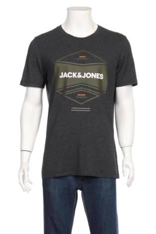 Спортна тениска JACK&JONES