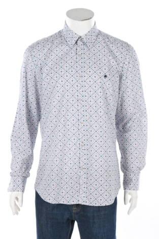 Риза Lerros1