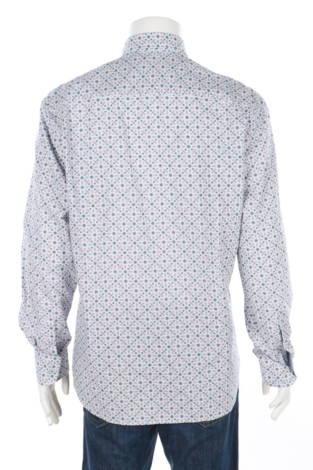 Риза Lerros2