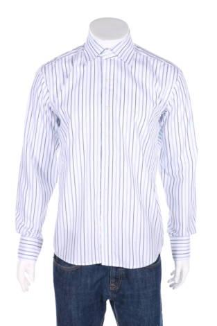 Риза Lundstroms