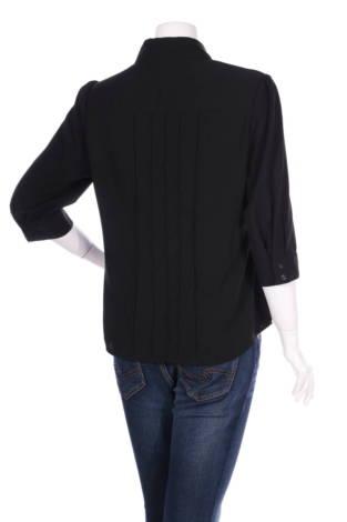 Риза Ninety2
