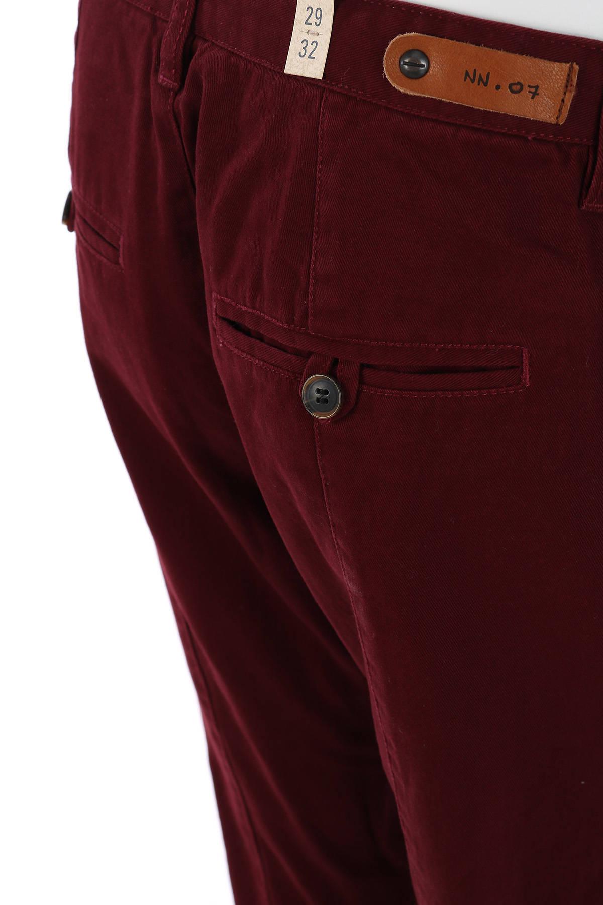 Панталон Nn.074