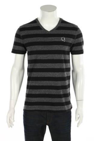 Тениска Express1