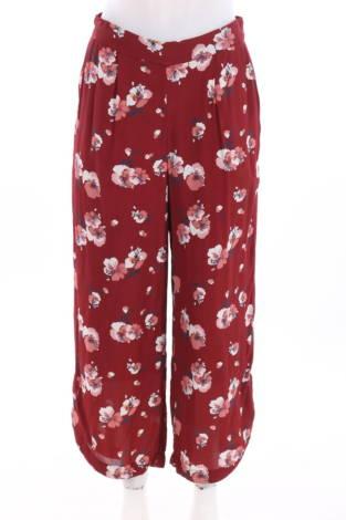 Пола-панталон Vero Moda
