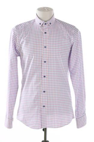 Риза Bertoni