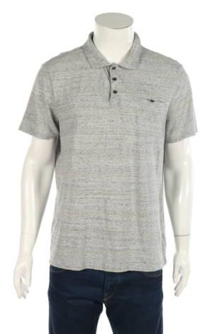 Тениска The iconic Polo