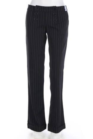 Панталон Identic1