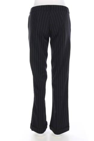 Панталон Identic2