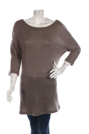 Пуловер SPARKLE & SHINE