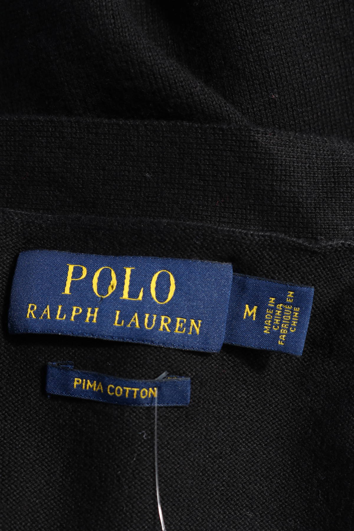 Жилетка Polo By Ralph Lauren3