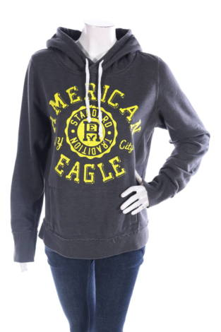 Суитшърт American Eagle