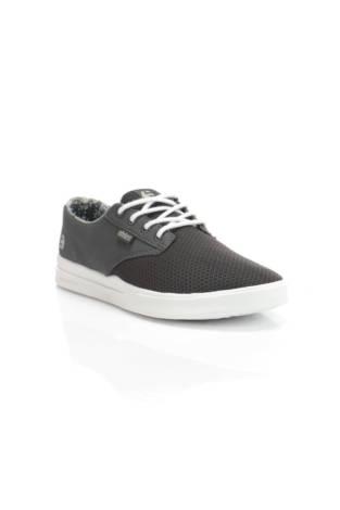 Спортни обувки Etnies