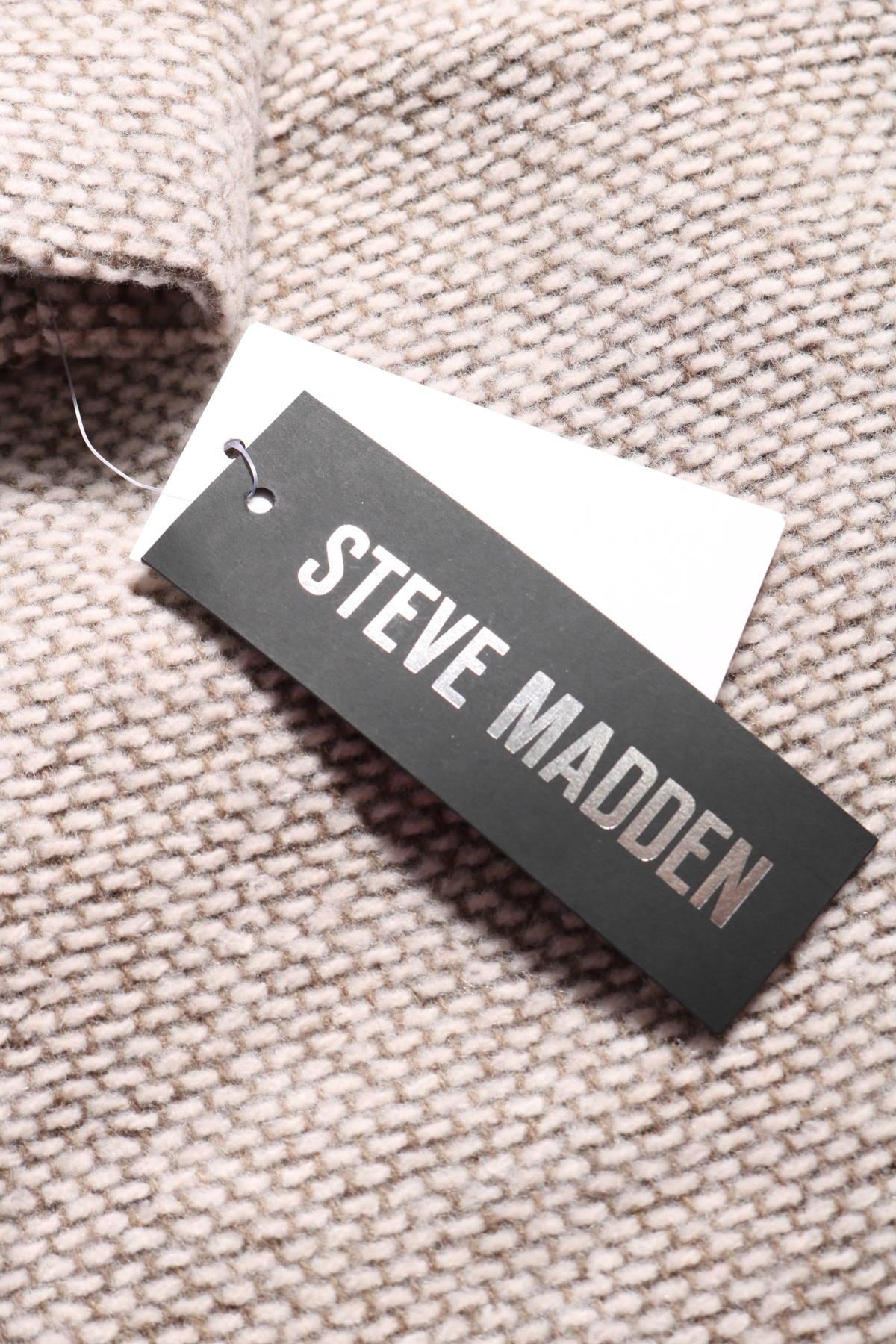 Палто Steve Madden3