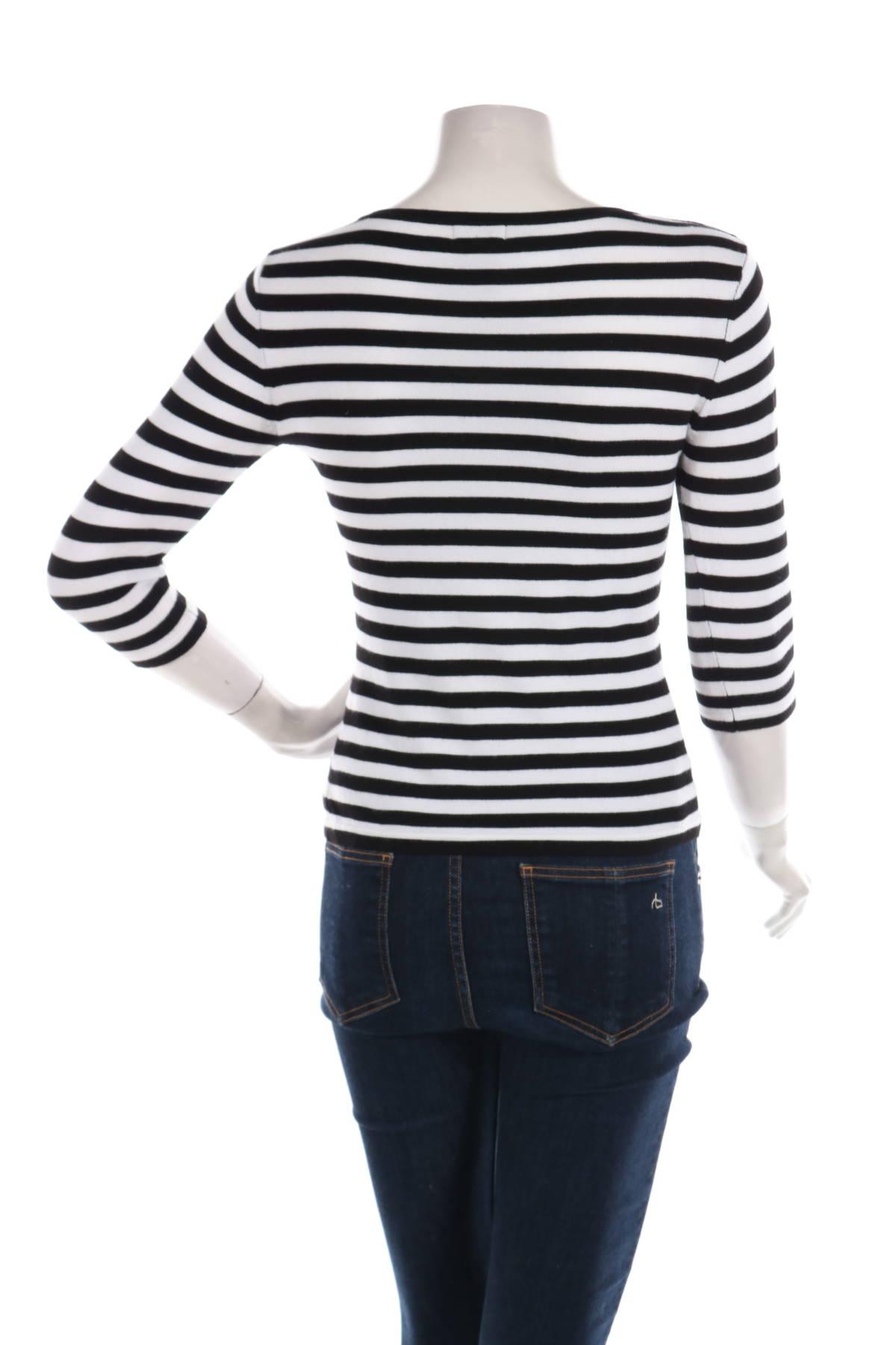 Пуловер WET SEAL2