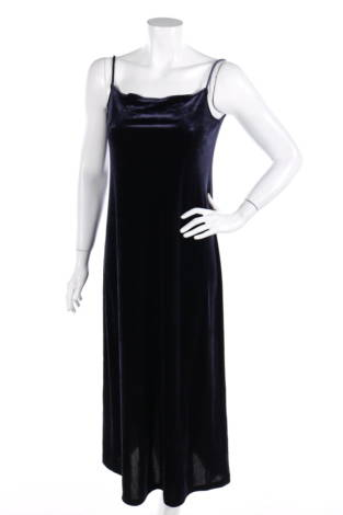 Бална рокля Dressing clio