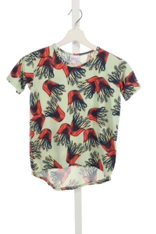 Детска тениска LULAROE