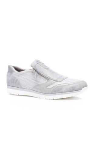 Спортни обувки Relife