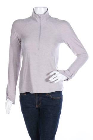 Спортна блуза Apana