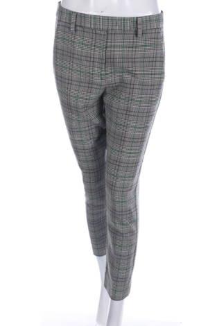 Елегантен панталон M&S Collection