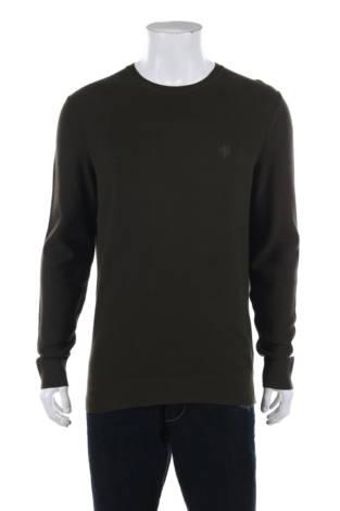 Пуловер Marc O`polo