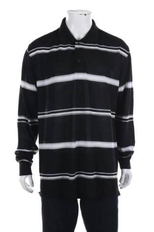 Блуза Vertical