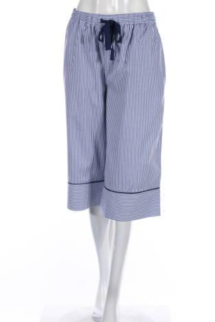 Пижама FIGLEAVES
