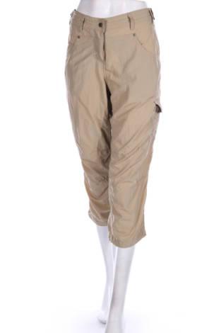 Спортен панталон Urban Active