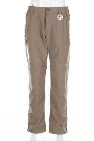 Спортен панталон Craghoppers