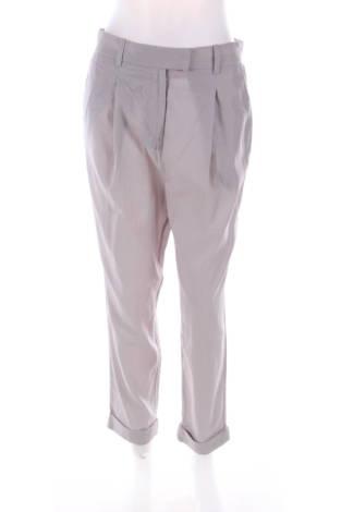 Панталон Cos