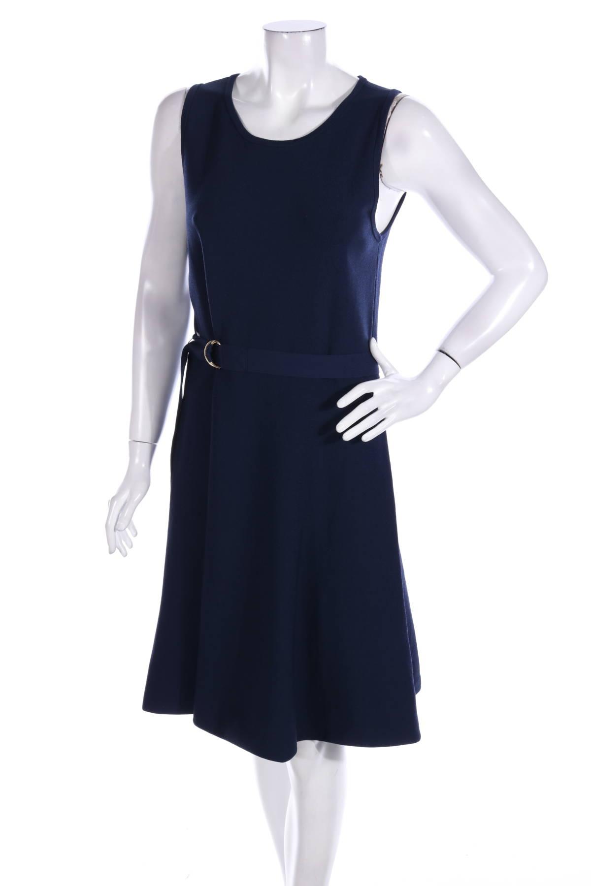 Ежедневна рокля Michael Kors1