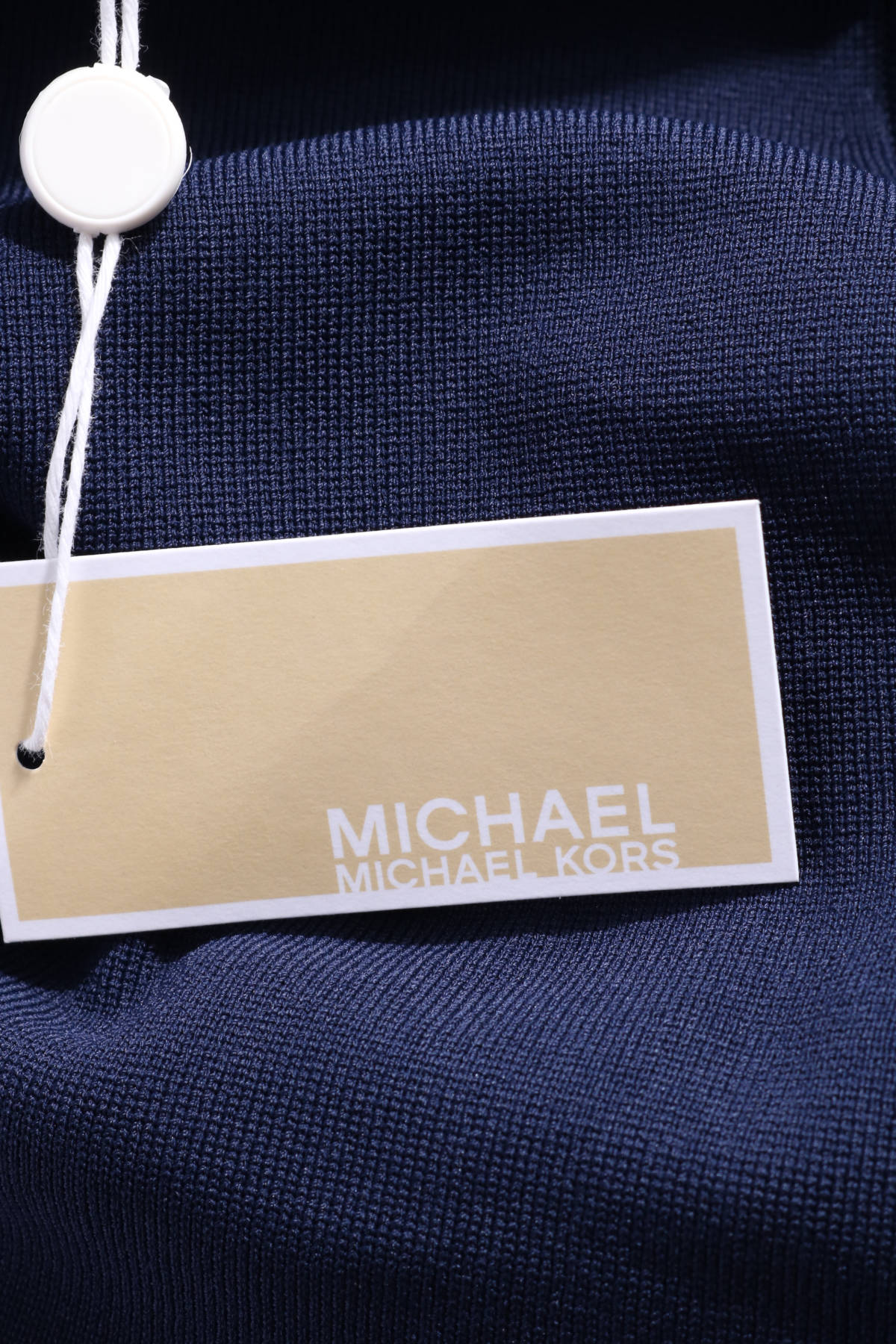 Ежедневна рокля Michael Kors3