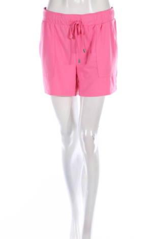 Спортни къси панталони Janina