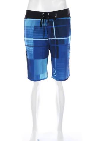 Спортни къси панталони Warp