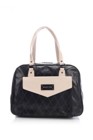 Чанта за лаптоп Mary Kay