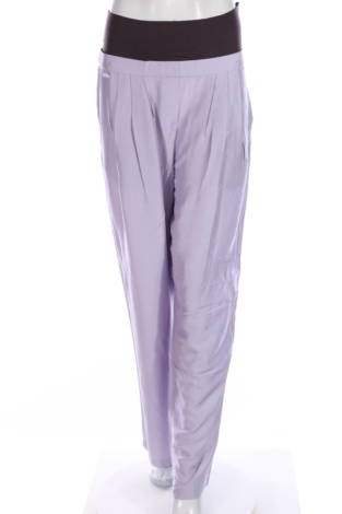 Панталон за бременни ADIDAS SLVR