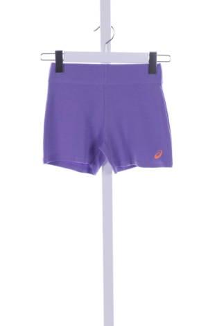 Детски къси панталони ASICS