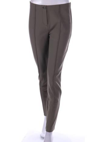 Елегантен панталон Bonita