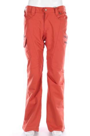 Панталон за зимни спортове Rojo