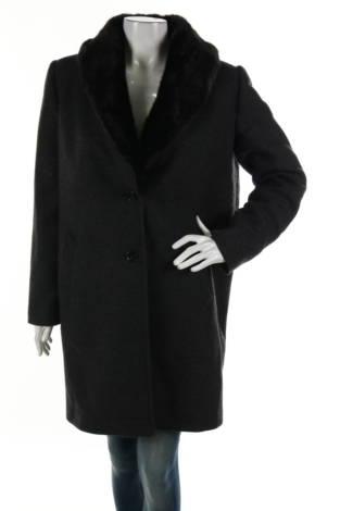 Зимно палто Etam