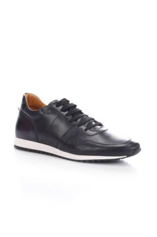 Спортни обувки Gentleman Farmer
