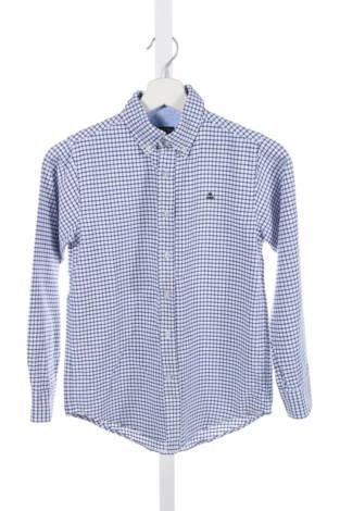 Детска риза Girandola