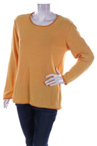 Пуловер STRANDFEIN