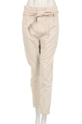 Панталон CARTOON