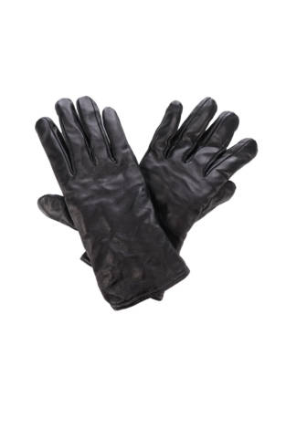 Ръкавици G.H.Bass & Co
