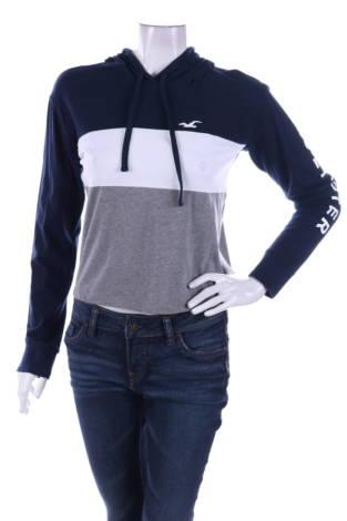 Спортна блуза Hollister