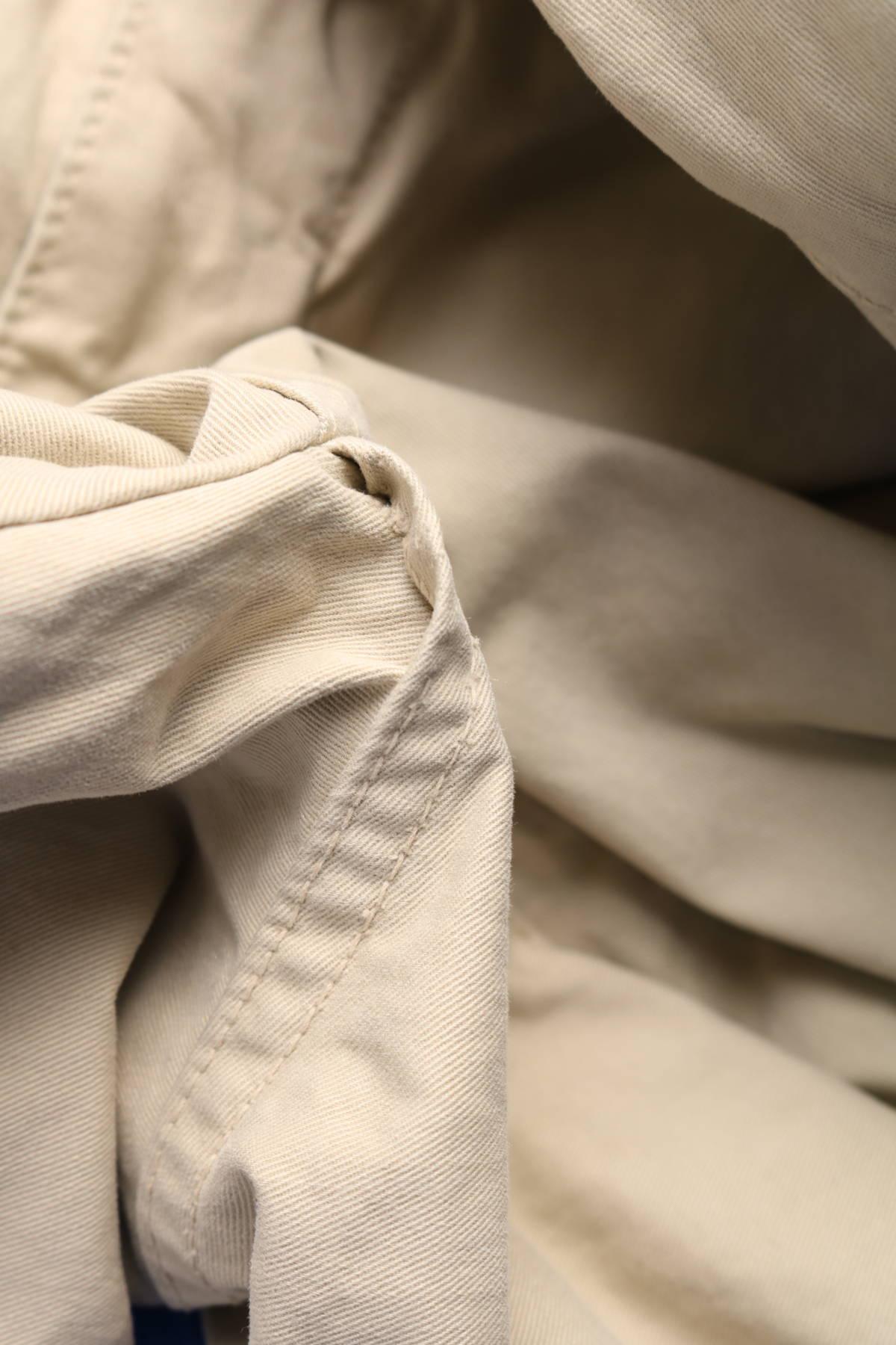 Спортен панталон URBAN CLASSICS5