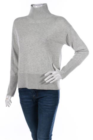 Пуловер с поло яка Rodier