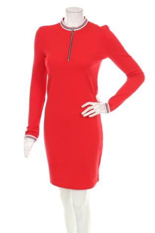 Ежедневна рокля LEGER BY LENA GERCKE